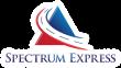 Spectrum-Express
